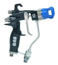 AA Series Spray Gun